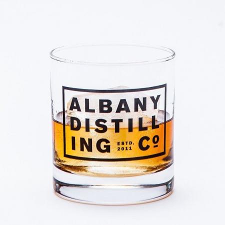ADCo Rocks Glass alternate img #1