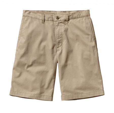 AllWear Shorts 10in. Ms alternate img #1