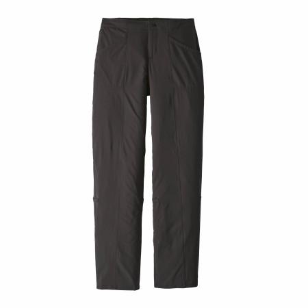 High Spy Pants alternate img #1