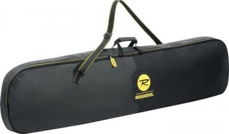 Snowboard Solo Bag alternate img #1