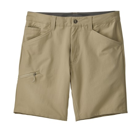 Quandary Shorts 8 in. Mn alternate img #1