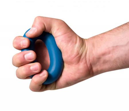 Forearm Trainer alternate img #1