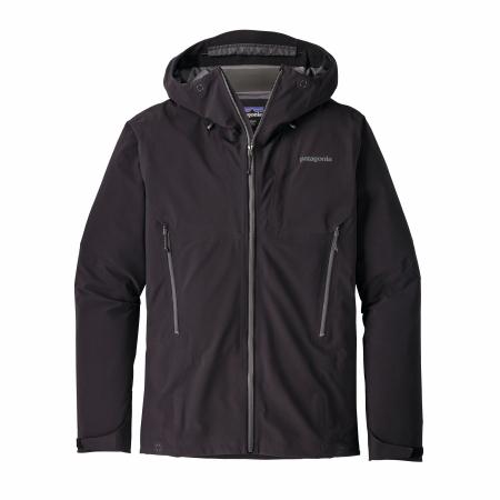 Galvanized Jacket Ms alternate img #1