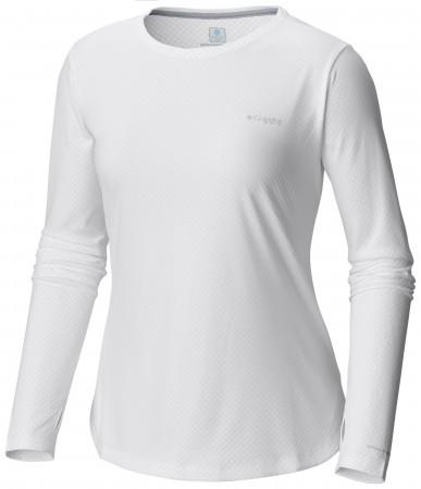 PFG Zero Long Sleeve Shirt alternate img #1