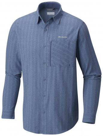 Cypress Ridge Long Sleeve Shirt alternate img #1