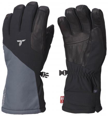 Powder Keg II Glove M alternate img #1
