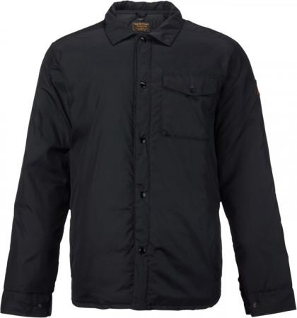 Wayland Down Shirt Mn alternate img #1