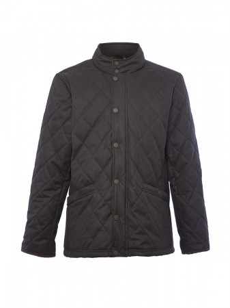 Bantry Jacket M alternate img #1
