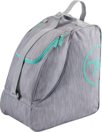 Electra Boot Bag alternate img #1