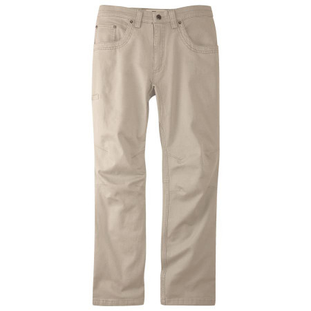Camber 105 Pant alternate img #1