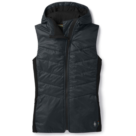 Smartloft 60 Hoody Vest alternate img #1