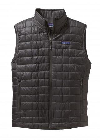 Nano Puff Vest M alternate img #1
