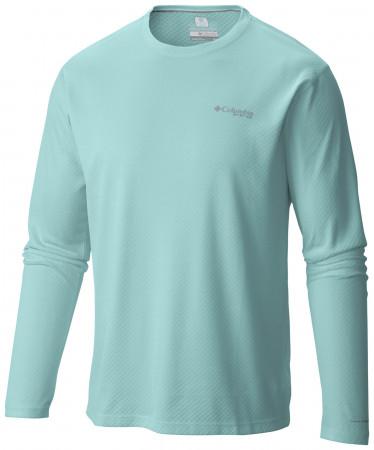 PFG Zero Rules LS Shirt M alternate img #1