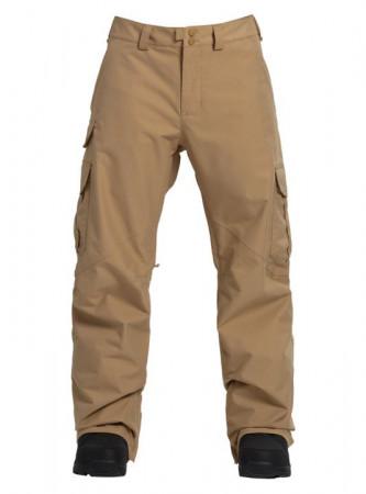 Burton Cargo Pant Mn alternate img #1