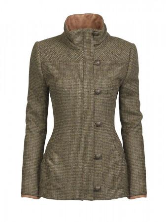 Bracken Jacket W alternate img #1