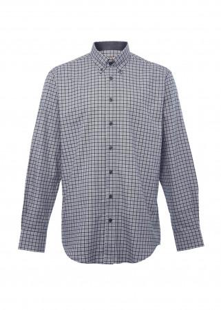 Glasnevin Shirt M alternate img #1