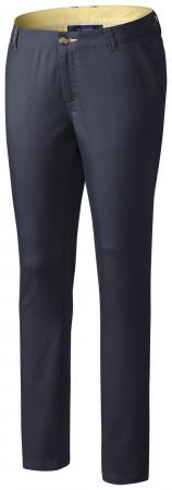 Harborside Pant alternate img #1