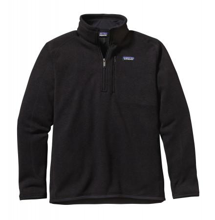 Better Sweater 1/4 Zip M alternate img #1
