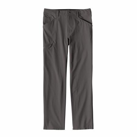 Quandry Pant Regular Mens alternate img #1