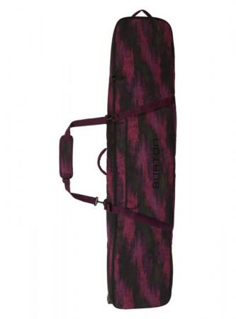 Wheelie Gig Bag SB alternate img #1
