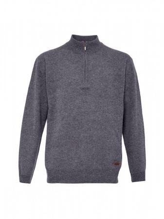 Mullen Sweater M alternate img #1