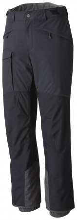Highball Insulated Pant alternate img #1