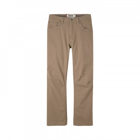Camber 106 Pant Classic Fit alternate img #1