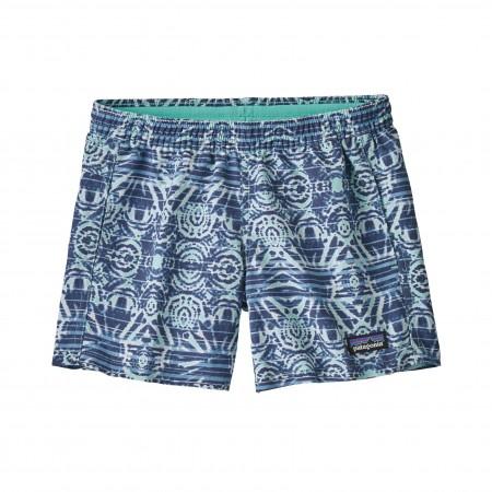Baggies Shorts Girls alternate img #1