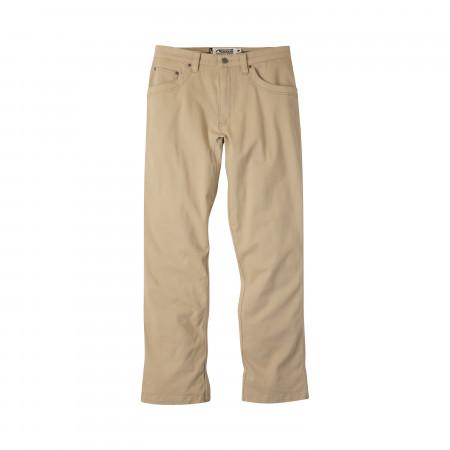 Camber 103 Pant M alternate img #1