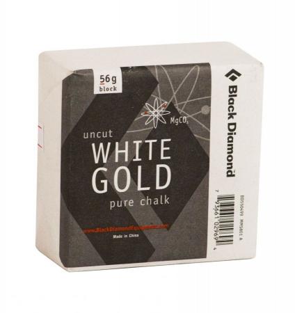 56 gram Solid Chalk Block alternate img #1