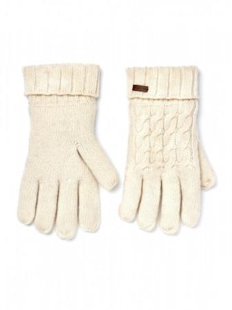 Arklow Gloves M alternate img #1