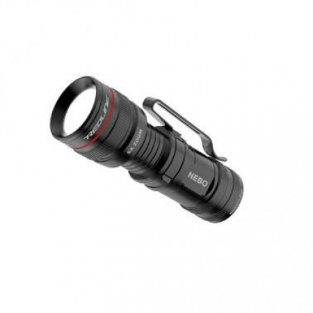 Micro REDLINE OC Flashlight alternate img #1