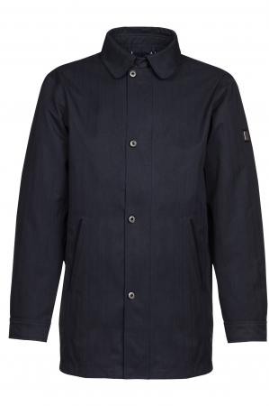 Belturbet Jacket Ms alternate img #1