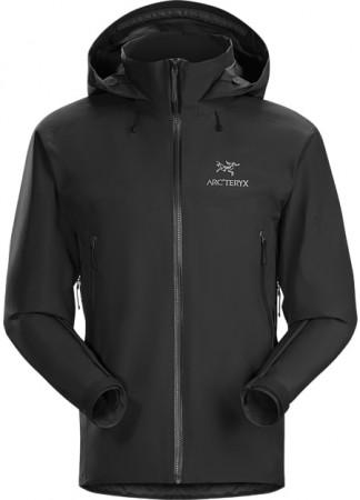 Beta AR Jacket M alternate img #1