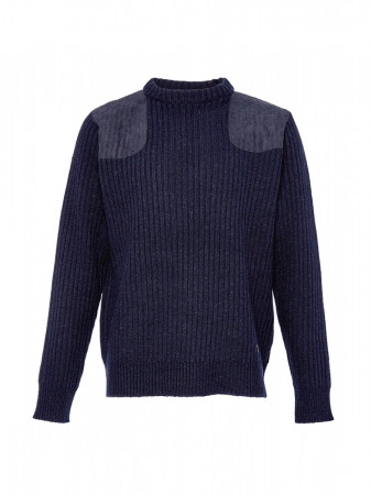 Macken Sweater M alternate img #1