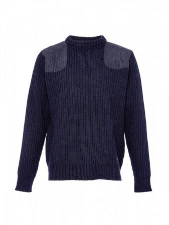 Macken Sweater M alternate img #1