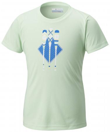 Reel Adventurer Short Sleeve Shirt alternate img #1