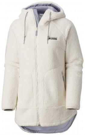 CSC Sherpa Jacket W alternate img #1