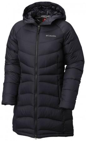 Winter Haven Mid Jacket W alternate img #1