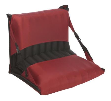 Big Easy Chair Kit alternate img #1