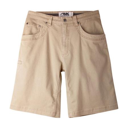 Camber 105 Short alternate img #1