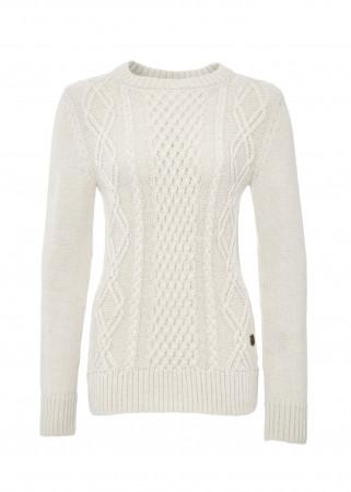 Lisloughrey Sweater W alternate img #1