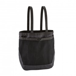 See Planing Tote 32L in Ink Black