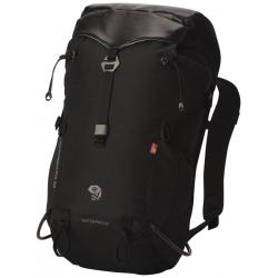 Scrambler 30 Outdry Backpack Image