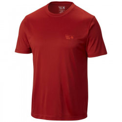 Wicked Jersey Short Sleeve T Image