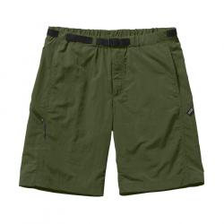 Gi III Shorts Image