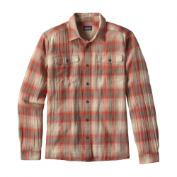 L/S Steersman Shirt Image