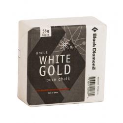 56 gram Solid Chalk Block Image