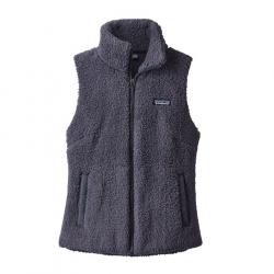 Los Gatos Vest W Image