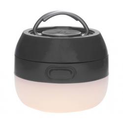 See Moji Lantern in Graphite